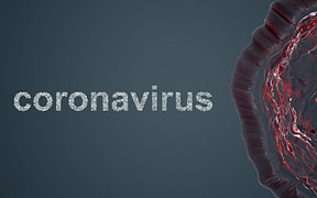 Coronavirus and Infection Control