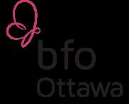 BFO Ottawa