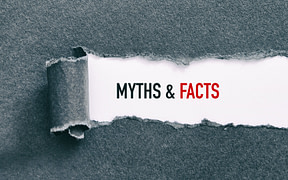 Palliative Care Myths and Facts
